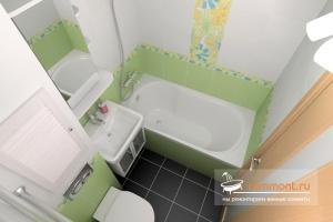 bath_inet